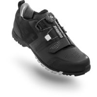 Suplest X.1 Pro BOA L6 Suptraction Off Road Shoe