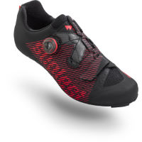 Suplest Edge3 BOA IP1 Road Shoe