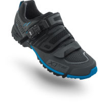 Suplest X.1 Trail Suptraction Off Road Shoe