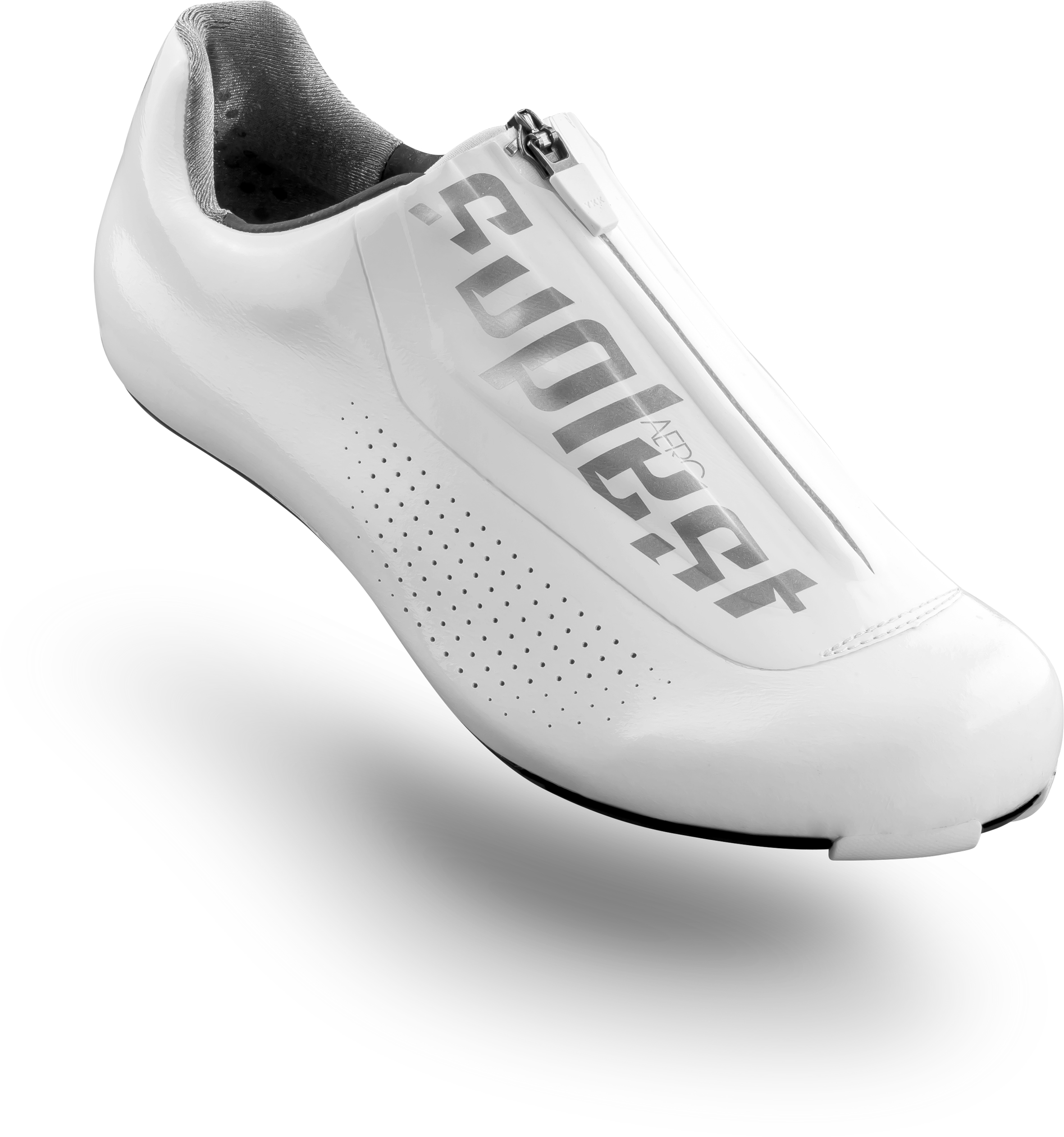 Suplest Edge3 Aero Road Shoe | Shoes and overlays