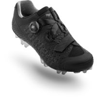 Suplest Edge3 BOA L6 Off Road Shoe