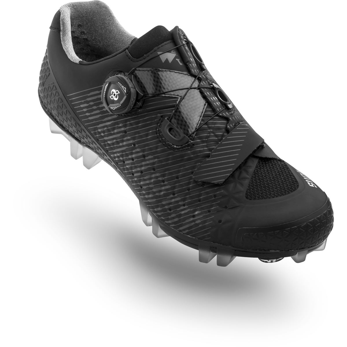 Image of Suplest Edge3 BOA IP1 Carbon Comp Off Road Shoe Cycling Shoes