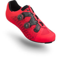 Suplest Edge3 Double BOA IP1 Road Shoe