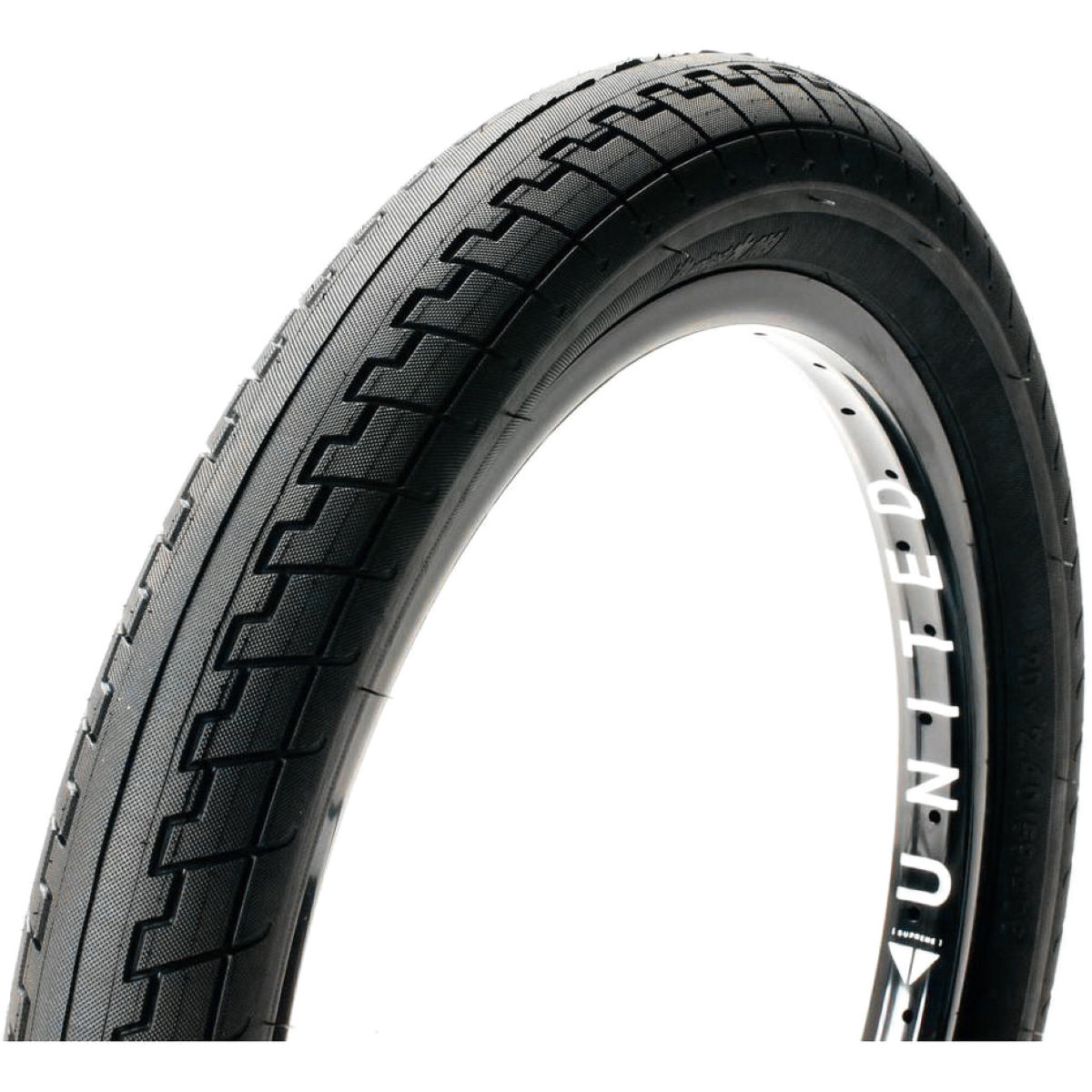 United United Direct Tyre   Tyres