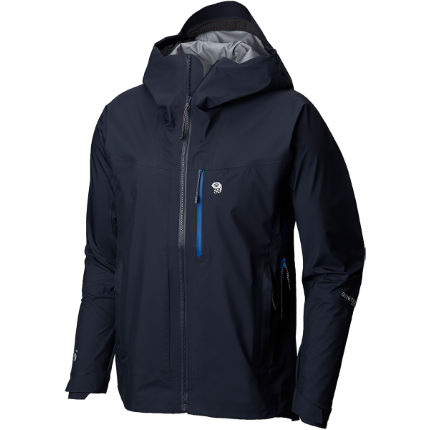 Mountain Hardwear Exposure/2™ Gore-Tex® 3L Active Jacket