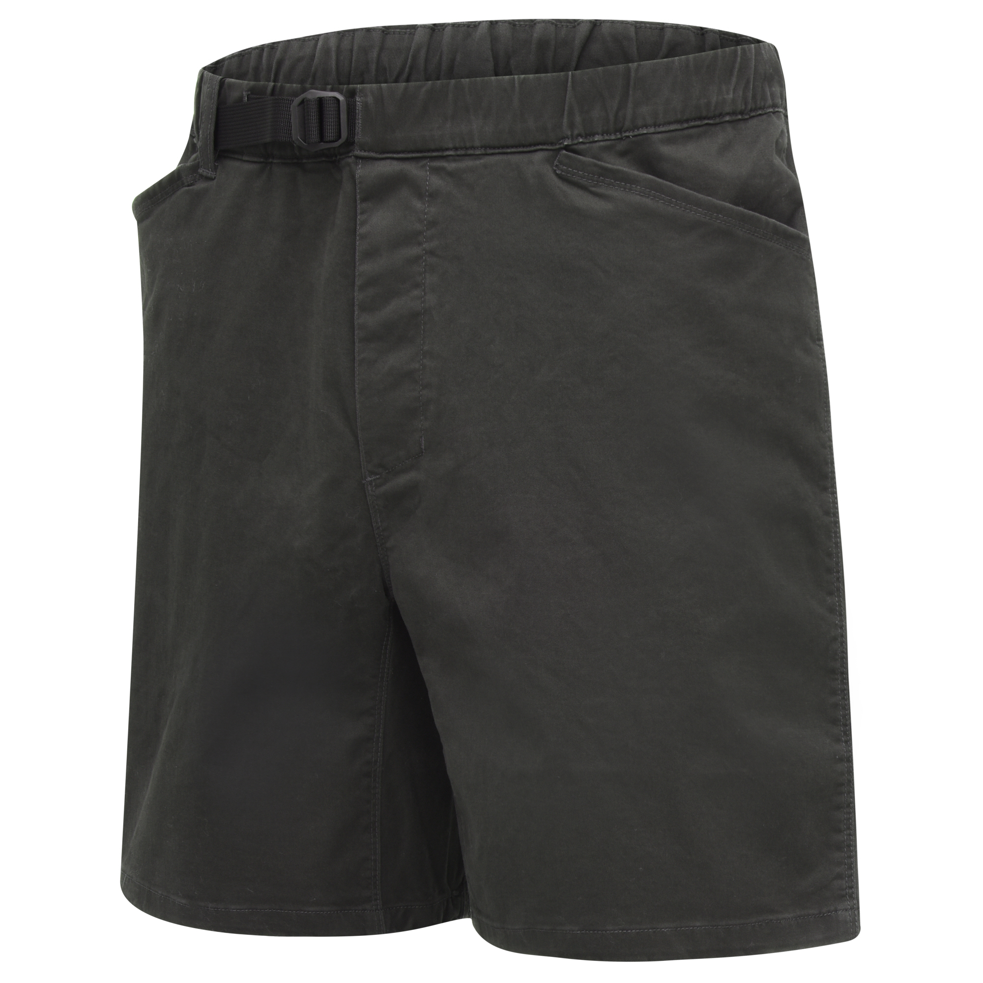 Mountain Hardwear Cederberg™ Pull On Short | Trousers