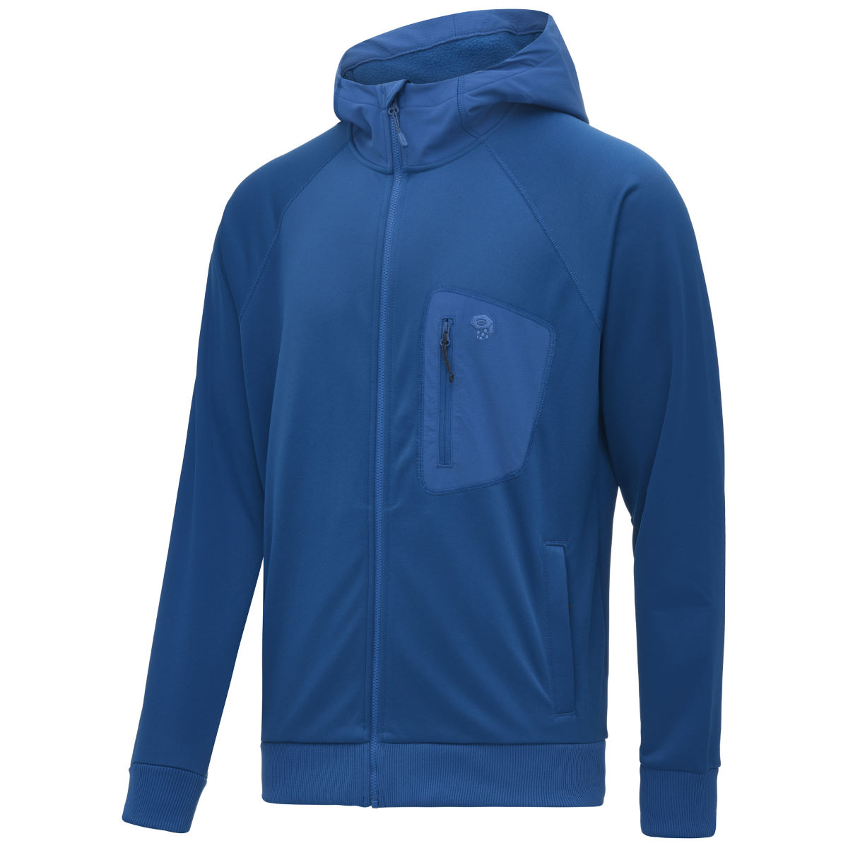 Mountain Hardwear Mountain Hardwear Norse Peak™ Full Zip Hoody   Hoodies