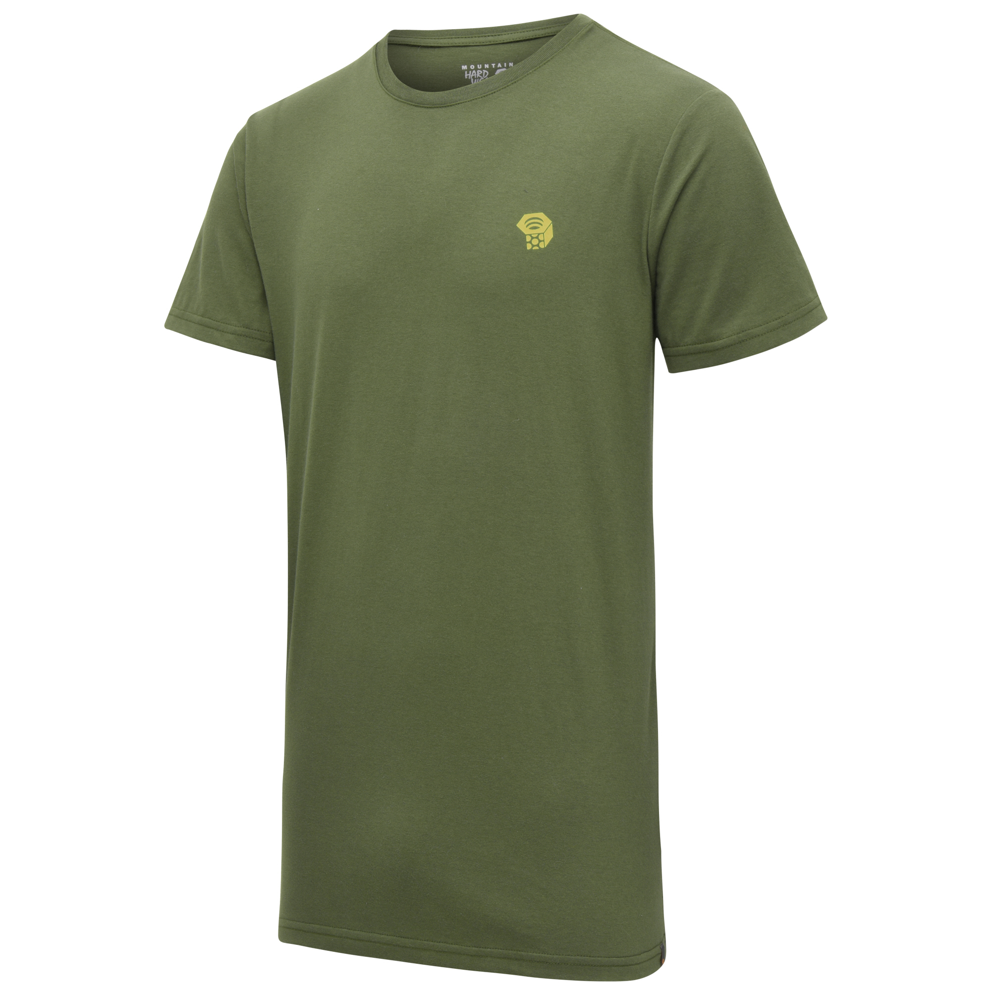 Mountain Hardwear Hardwear™ Logo Short Sleeve T | Jerseys