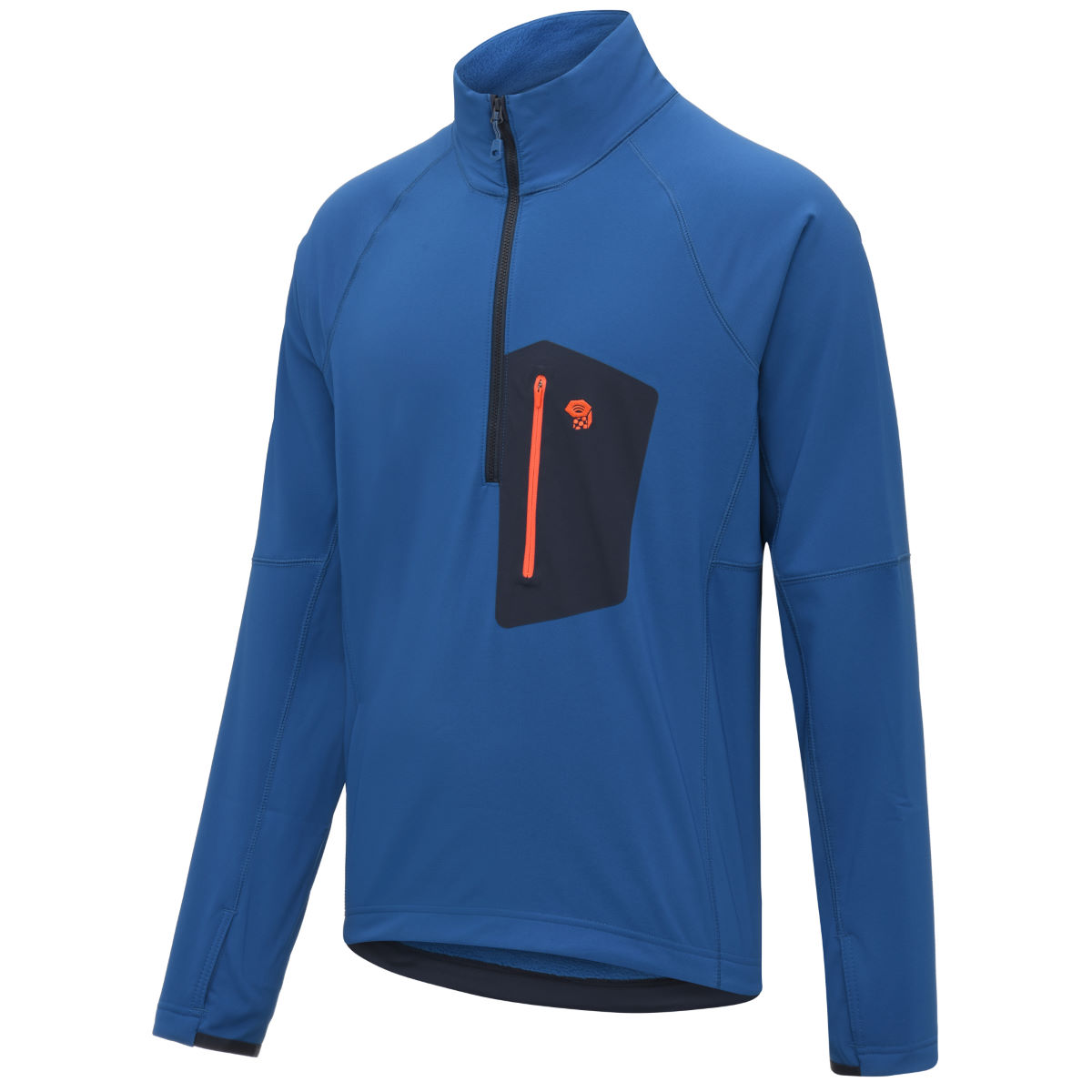 Mountain Hardwear Mountain Hardwear Keele™ Pullover   Fleeces