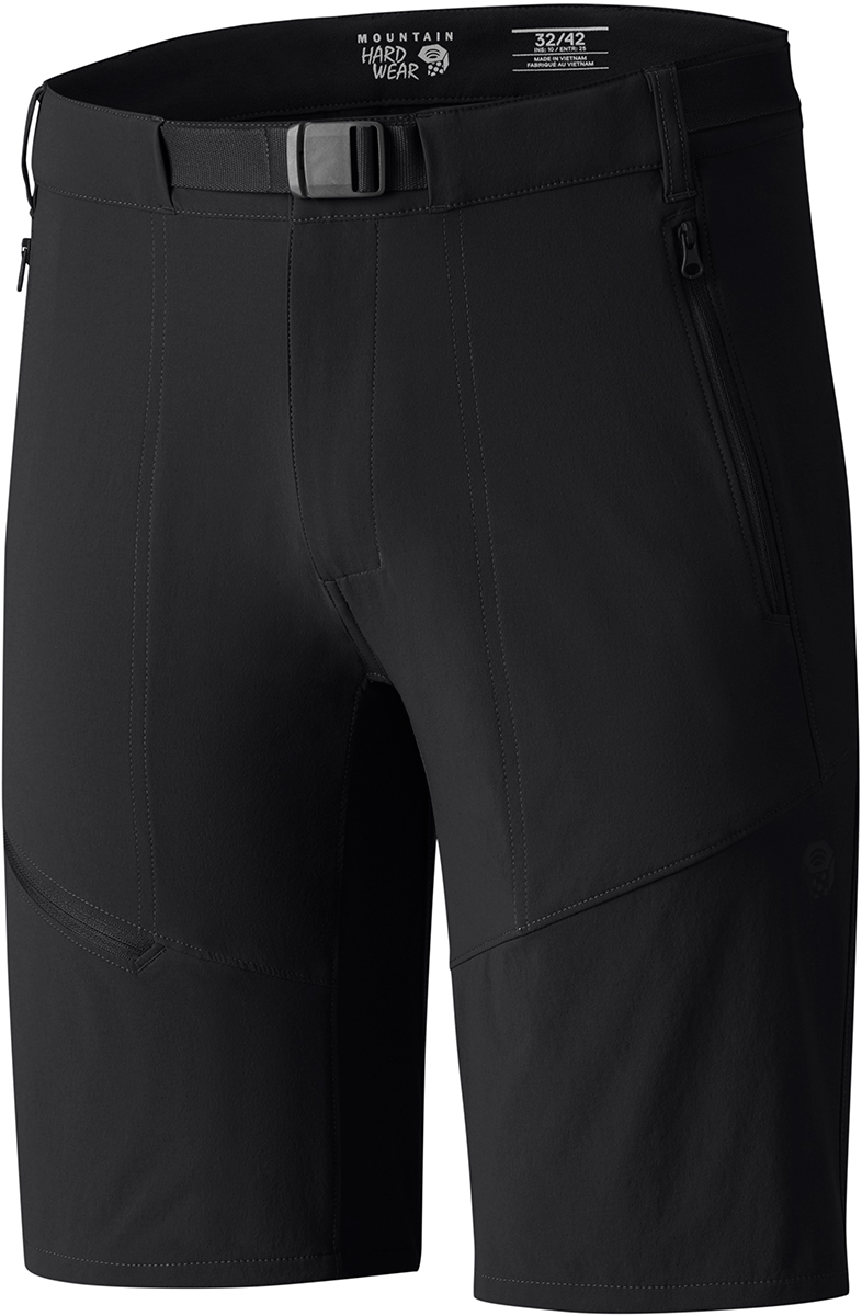 Mountain Hardwear Chockstone™ Hike Short | Trousers