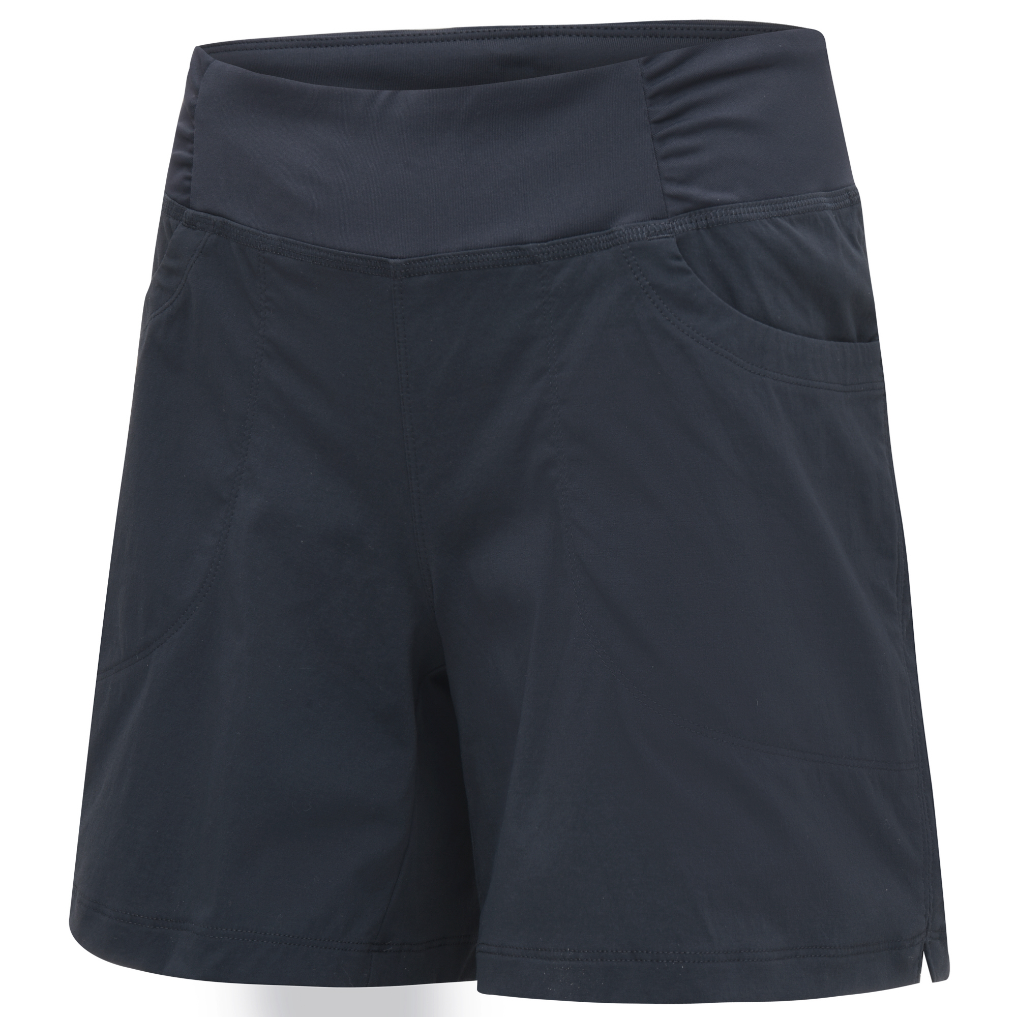 Mountain Hardwear Women's Dynama™ Short | Trousers