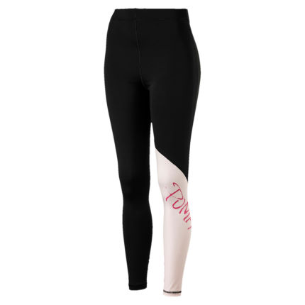 Puma Sweet 7/8 Tight