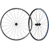 Shimano RS100 Road Wheelset