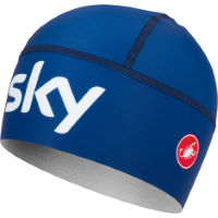 Castelli Team Sky Viva Skully