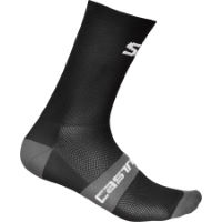 Castelli Team Sky Free 12  Sock