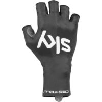 Castelli Team Sky Aero Race Glove