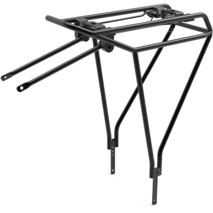 "Cube Acid Rear Carrier Universal 26"" - 29"" RILink"