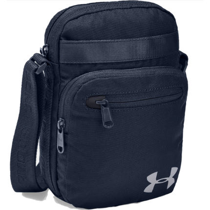 a0693dc2225 Wiggle | Under Armour Crossbody Bag | Travel Bags