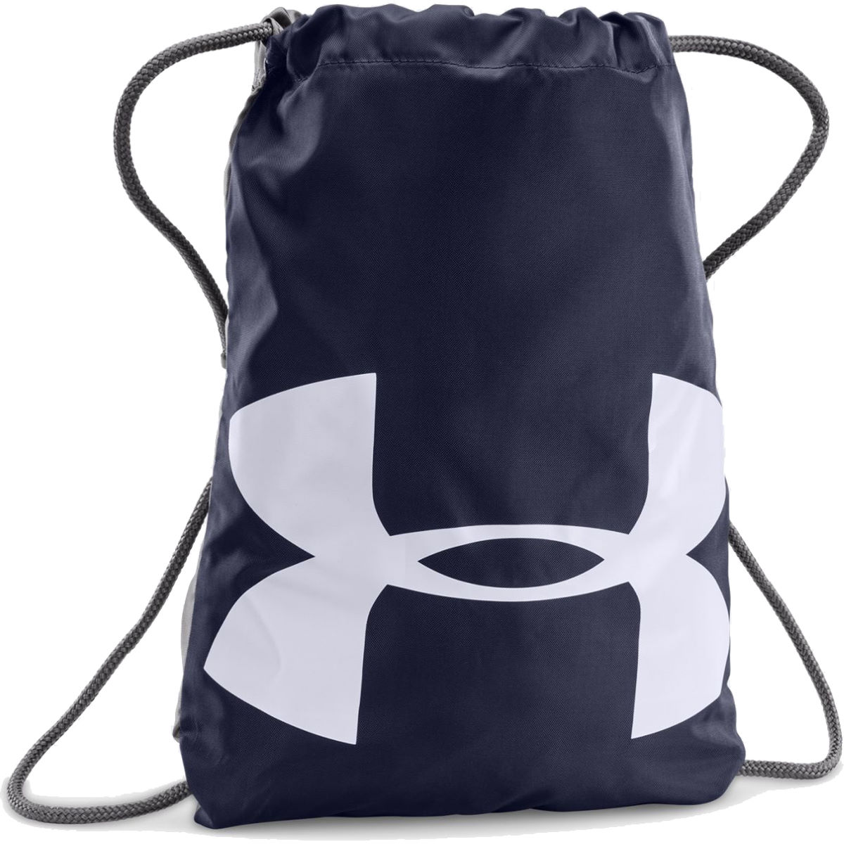 Under Armour Ozsee Sackpack   Swim Bags