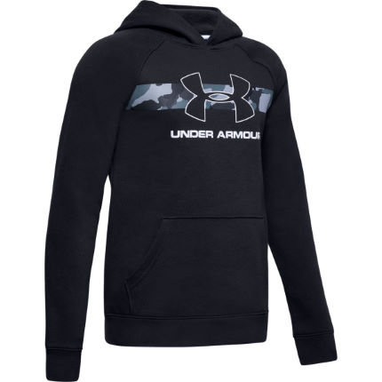 Sudadera Under Armour Youth Rival