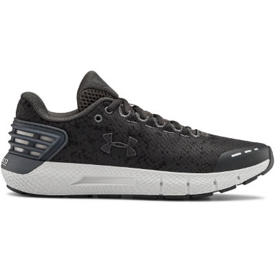 Zapatillas de running Under Armour Charged Rogue Storm para mujer