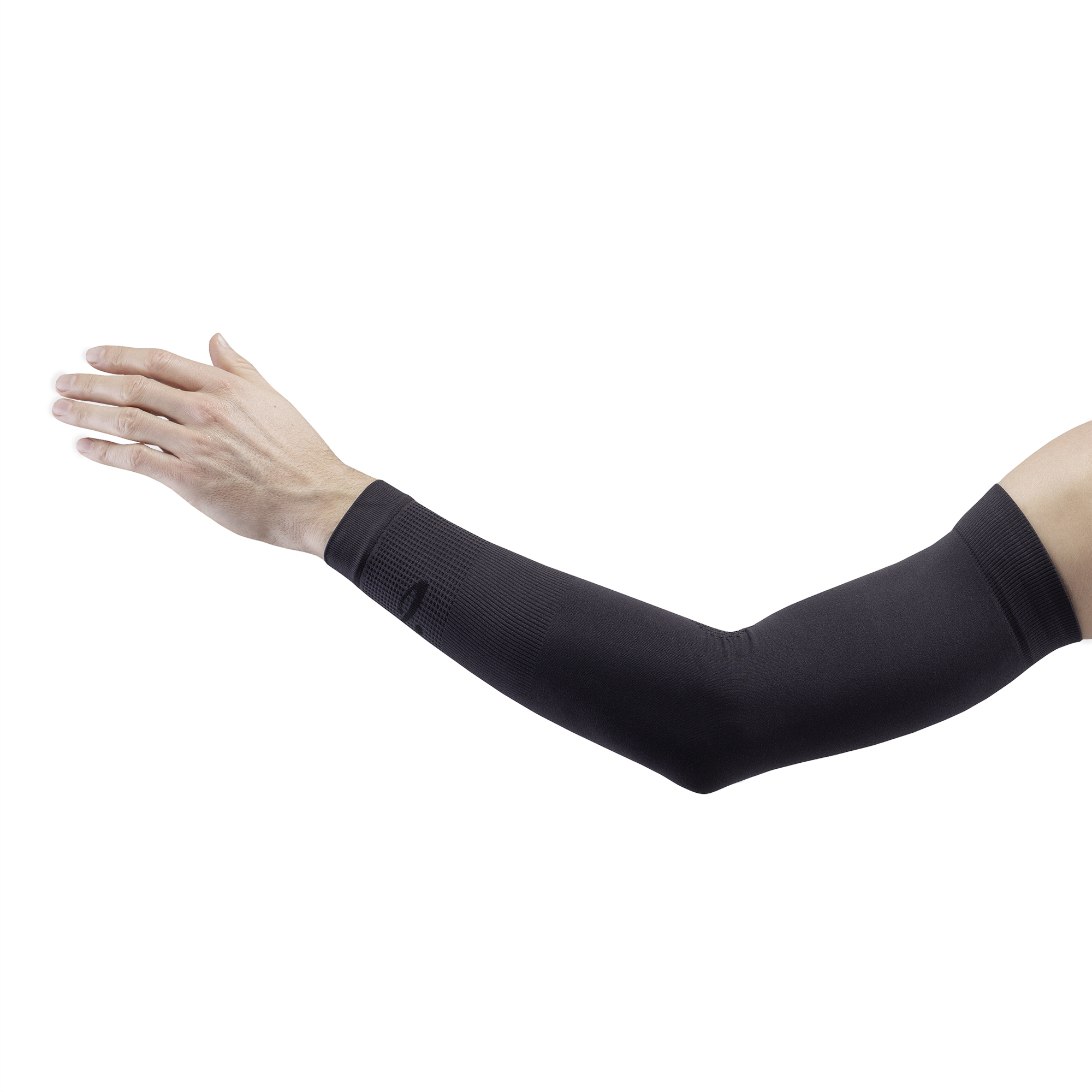 Isadore Eco-Knit Arm Warmers | Warmers