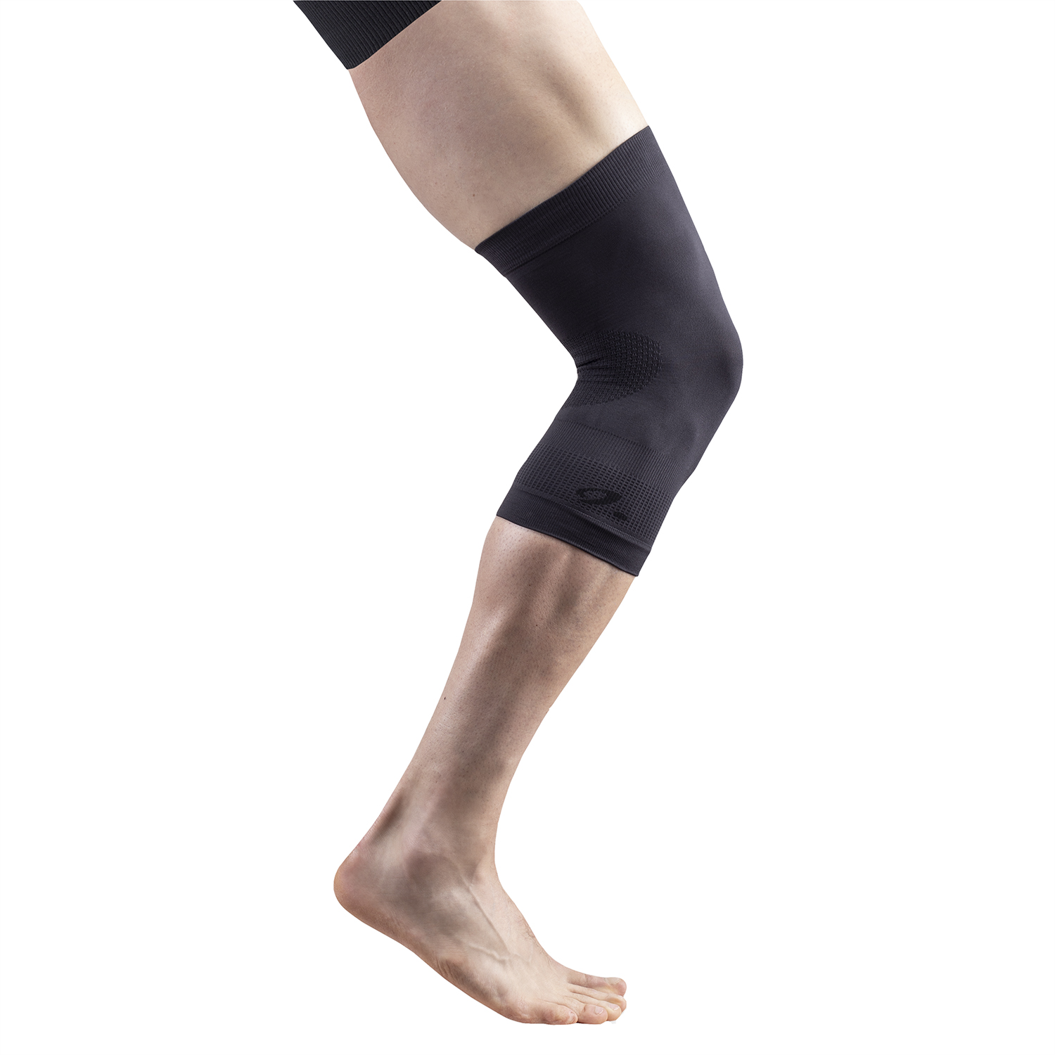 Isadore Eco-Knit Knee Warmers | Warmers