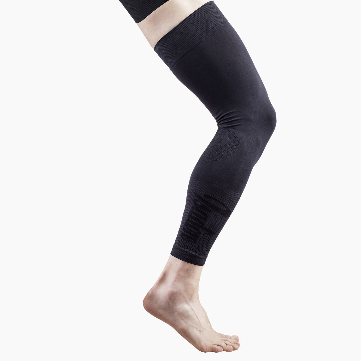 Isadore Isadore Eco-Knit Leg Warmers   Leg Warmers