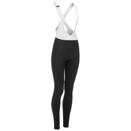 dhb Aeron Equinox Women's Bib Tight