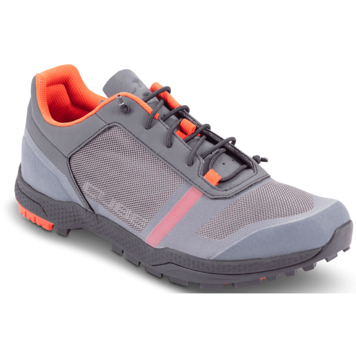 Cube Cube  ATX Lynx Shoes   Cycling Shoes