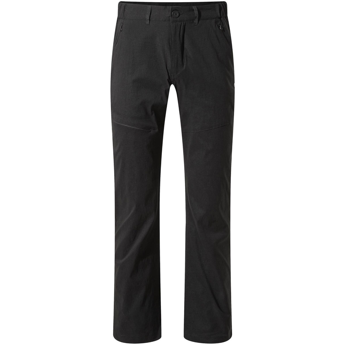 Craghoppers Craghoppers Kiwi Pro II Trousers   Trousers