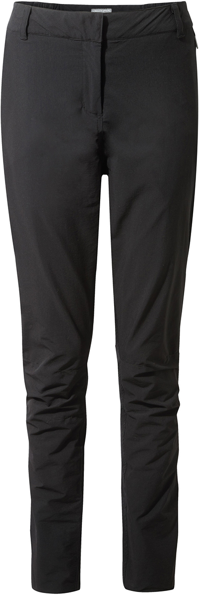 Craghoppers Women's Kiwi Pro Waterproof Trousers | Trousers