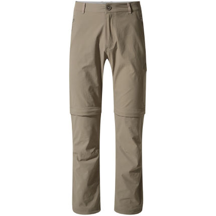 Craghoppers NosiLife Pro Convertible II Trouser