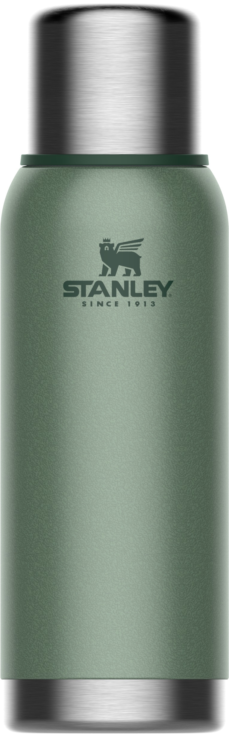 Stanley Adventure 1L Vacuum Bottle | Drikkedunke