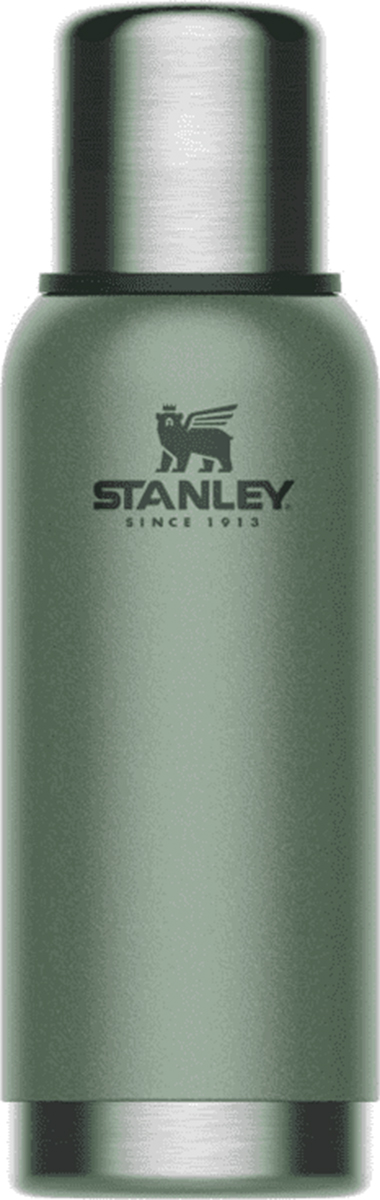 Stanley Adventure 0.73L Vacuum Bottle | Drikkedunke