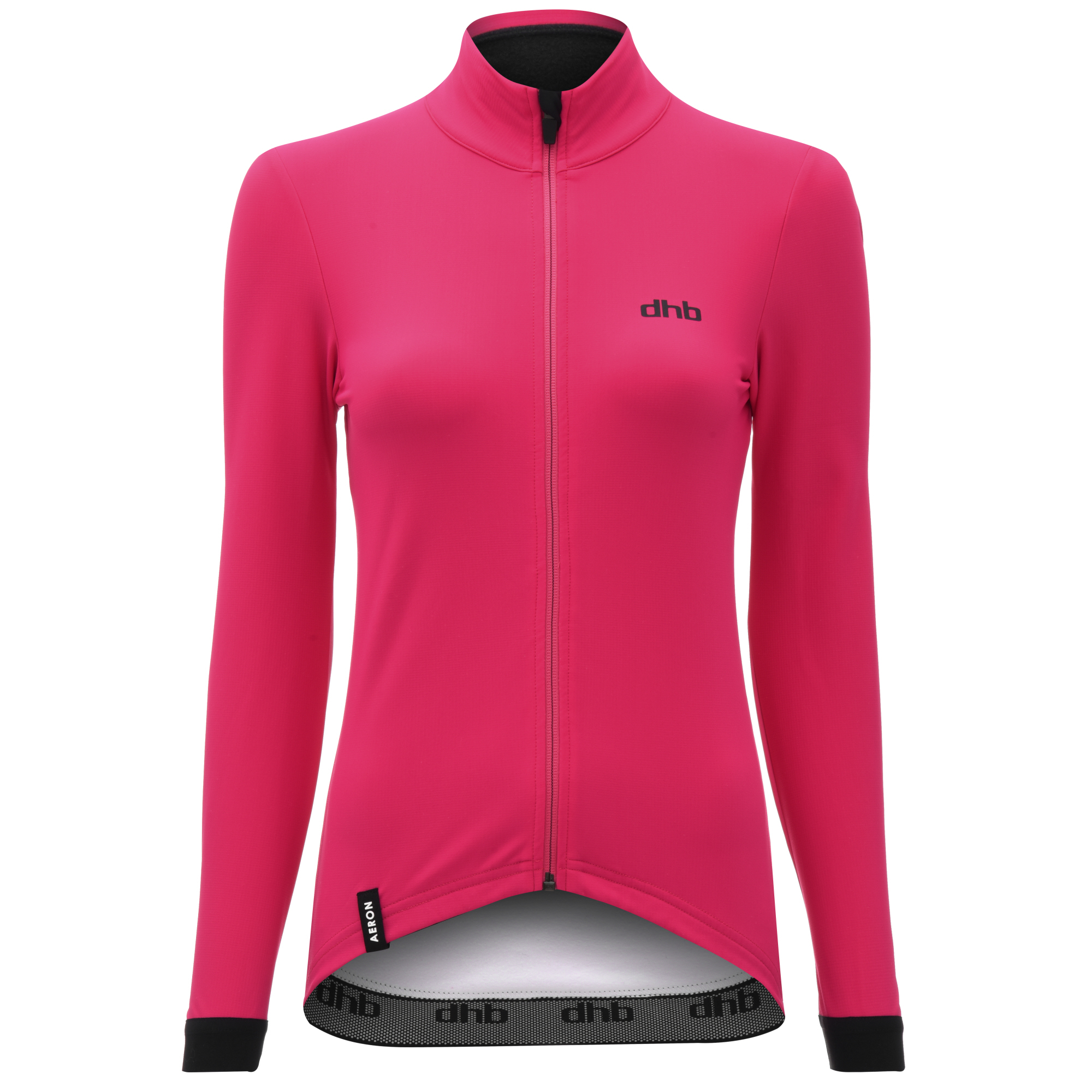 dhb Aeron Equinox Womens Softshell | Jackets
