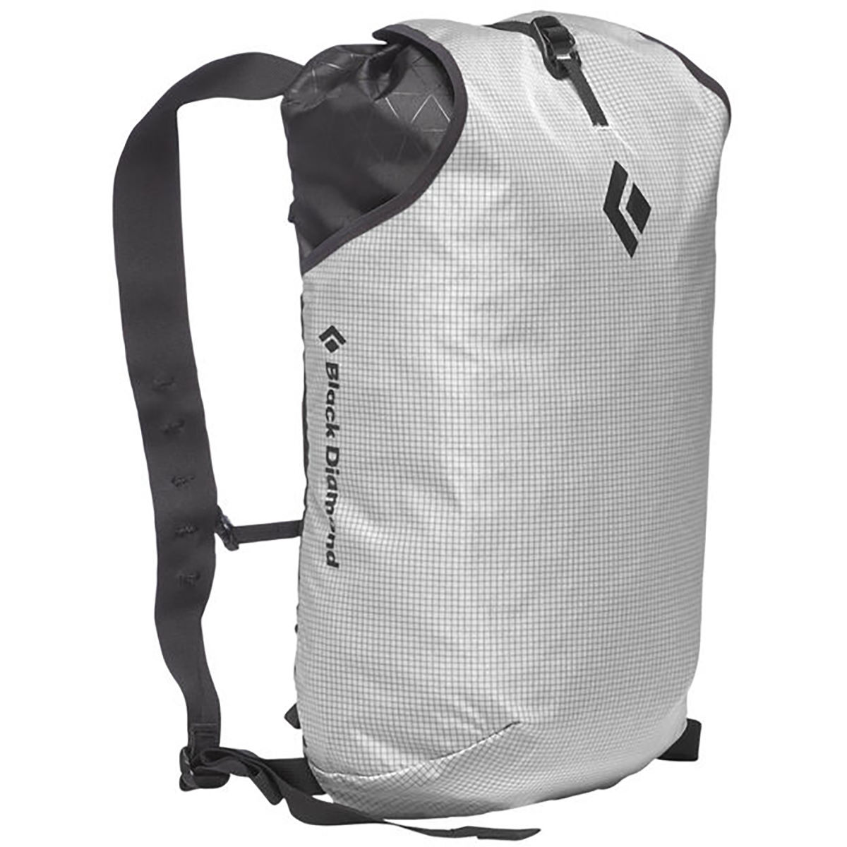 Black Diamond Black Diamond Trail Blitz 12 Backpack   Rucksacks
