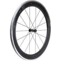 3T Accelero 60 Team Stealth Front Wheel