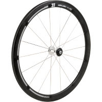 3T Mercurio Ltd Front Wheel