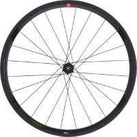 3T Orbis II T35 Ltd R Team Stealth Rear Wheel