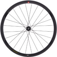 3T Orbis II C35 Ltd Team Stealth Rear Wheel