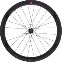 3T Orbis II T50 Ltd Team Stealth Rear Wheel