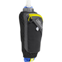 Camelbak Ultra Handheld 500ml