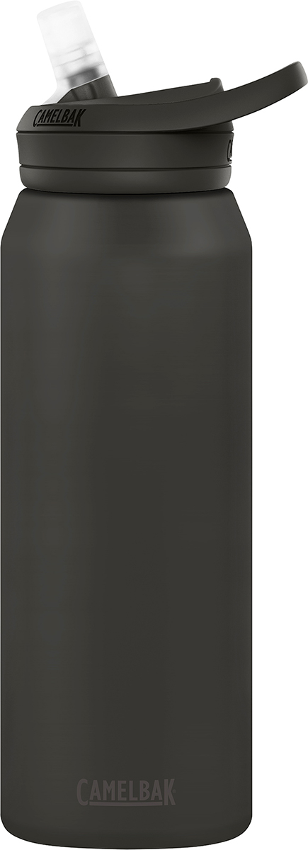 Camelbak Eddy Vacuum Insulated 1L Water Bottle | Bottles