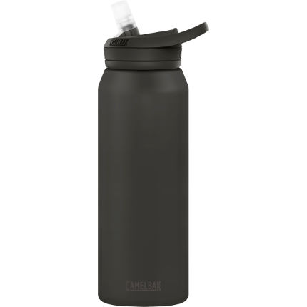 Camelbak Eddy Vacuum Insulated 1L Water Bottle