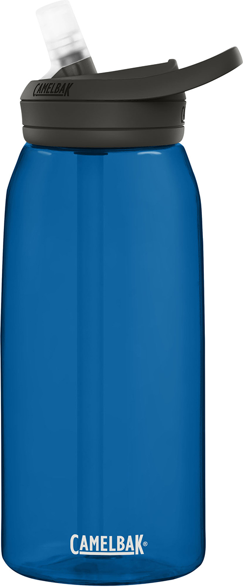 Camelbak Eddy 1L Water Bottle | Bottles