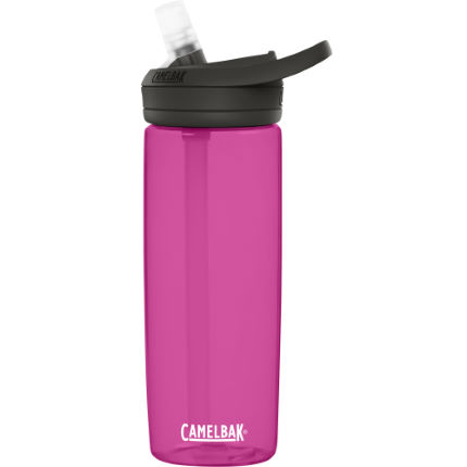 Camelbak Eddy 600ml Water Bottle