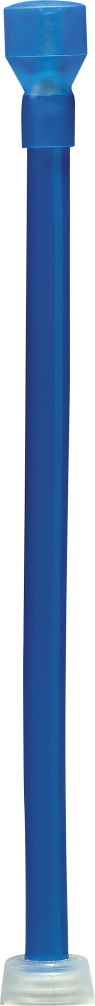 Camelbak Quick Stow Flask Tube Adapter | item_misc