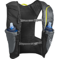 Camelbak Nano Vest  with 2 x 1L Quick Stow Flask