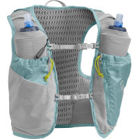 Camelbak Womens Ultra Pro Vest with 2x 1L Quick Stow Flask